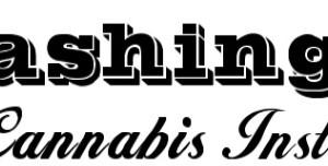Medical Weed in Washington
