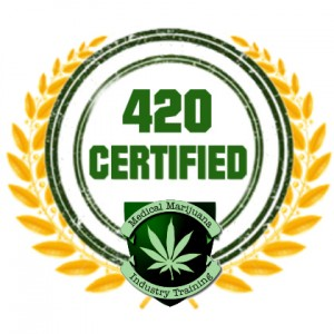 marijuana laws in Seattle