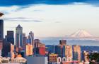 Pot University in Seattle
