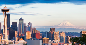 Cannabis Business Law in Seattle