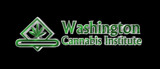 Cannabis Biz Seminar