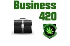 Vancouver puts moratorium on marijuana shops until June 2014