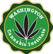 marijuana law in Washington