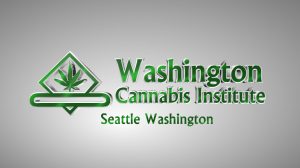 Can You Legally Sell Marijuana in Seattle?