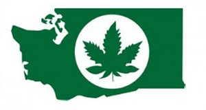 Liquor Control Board Approves Lottery Process for Retail Marijuana Stores