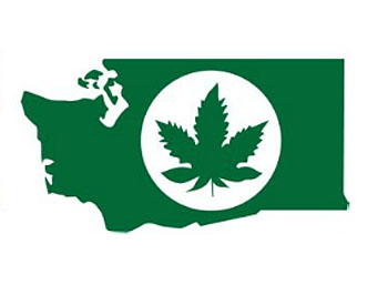 Washington House Overwhelmingly Approves Ban On Medical Marijuana Dispensaries