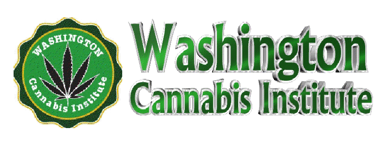 Washington Cannabis Institute | I 502 Training for Washington