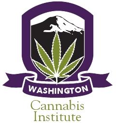 Washington Cannabis Institute | I 502 Training for Washington