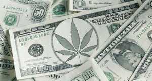 Department of Revenue targeting medical marijuana shops that owe sales tax