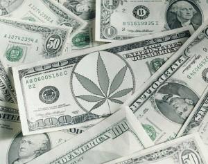 marijuana retail stores