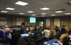 Medical Weed Business Seminar