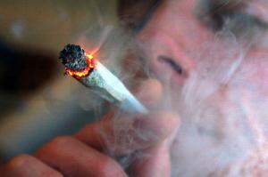 How to start a Marijuana Dispensary