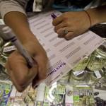 Accounting for marijuana business1