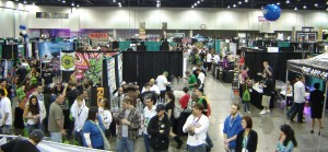 Cannabis expo1